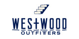 WESTWOOD OUTFITTERS