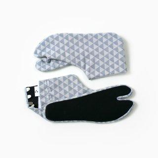 メンズ足袋(T-0004)