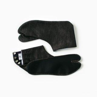 メンズ足袋(T-0002)
