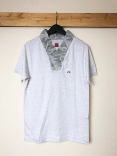 JUBAN Tシャツ