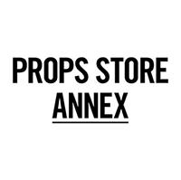 Props Store Annex/プロップスストアアネックス