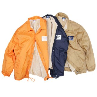 Props Store Annex/Boa Lined Coaches Jacket_3colors