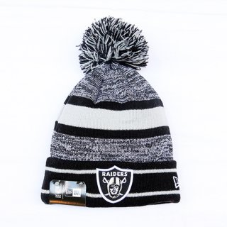 <img class='new_mark_img1' src='https://img.shop-pro.jp/img/new/icons5.gif' style='border:none;display:inline;margin:0px;padding:0px;width:auto;' />New Era/NFL Oakland Raiders Knit Cap