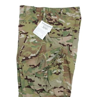 <img class='new_mark_img1' src='https://img.shop-pro.jp/img/new/icons5.gif' style='border:none;display:inline;margin:0px;padding:0px;width:auto;' />U.S Military/Army Combat Uniform Trousers_Deadstock