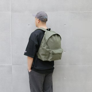 W.Z.Sac for Props Store/Casper Cordura® Weather Cloth_2色展開,Made in Japan