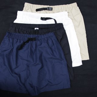 <img class='new_mark_img1' src='https://img.shop-pro.jp/img/new/icons5.gif' style='border:none;display:inline;margin:0px;padding:0px;width:auto;' />Cobra/Microfiber Polyester All Purpose Shorts_4色展開