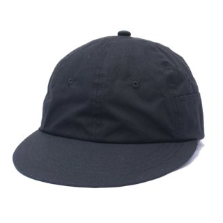 Props Store/Cordura® Weather Cloth 6Panel
