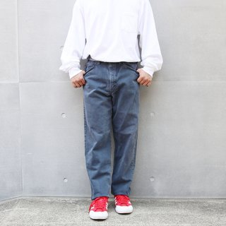 <img class='new_mark_img1' src='https://img.shop-pro.jp/img/new/icons5.gif' style='border:none;display:inline;margin:0px;padding:0px;width:auto;' />1990s Levi's リーバイス/555 リラックスフィットジーンズ 555-1,2,LV5【W32,35】