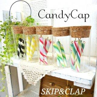新発売Candy Cap