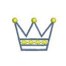 王冠-king-