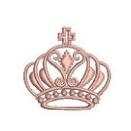 王冠-cross-