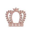 王冠-lily-