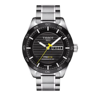 TISSOT T-Sports PRS516 POWERMATIC