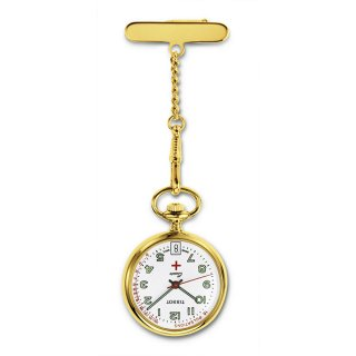 TISSOT T-Pocket   Pendants   Nurse Watch