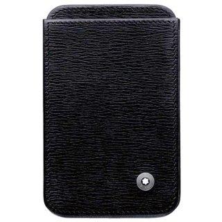 MONTBLANC ウエストサイド カードケース