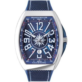cheap for discount edeed 57b58 FRANCK MULLER フランク ミュラー - 時計・ジュエリー ...