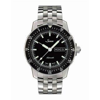 104.ST.SA Instrument Watches (インストゥルメント ウォッチ)