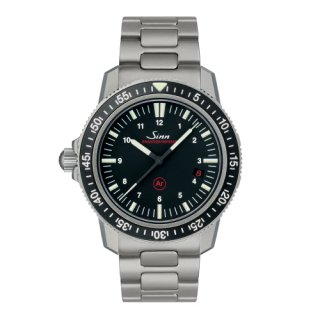 EZM3 Diving Watches (ダイバーズウォッチ)