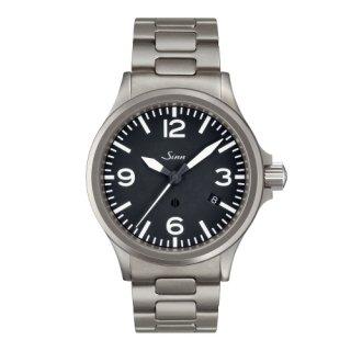 856.B Instrument Watches (インストゥルメント ウォッチ)