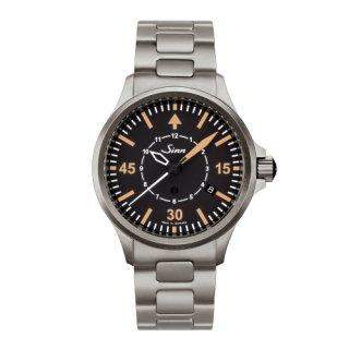 856.B-Uhr Instrument Watches (インストゥルメント ウォッチ)