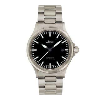 556.M Instrument Watches (インストゥルメント ウォッチ)