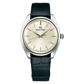 SBGX331 [ Grand Seiko Elegance Collection ]