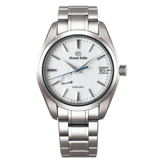 SBGA211 [ Grand Seiko Heritage Collection ] OS-4 / GS2020新作フェア
