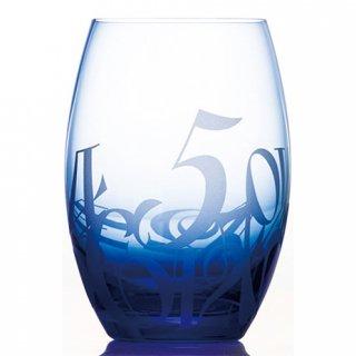 カーベックス グラス [ FF-5 ]
