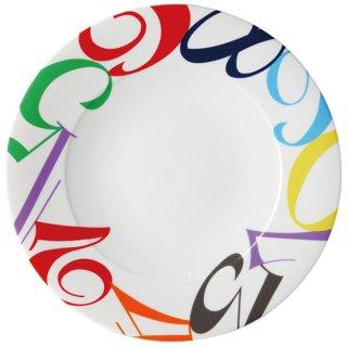 カラードリーム プレート [ FF-6 ]