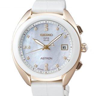 アストロン STXD002