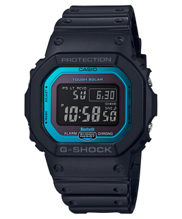 G-SHOCK  GW-B5600-2JF