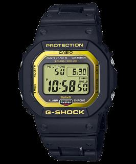 G-SHOCK  GW-B5600BC-1JF