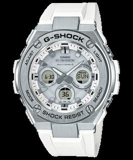G-SHOCK G-STEEL GST-W310-7AJF