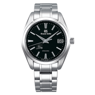 SBGA203[ Grand Seiko Heritage Collection ]