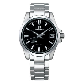 SBGA227[ Grand Seiko Heritage Collection ]