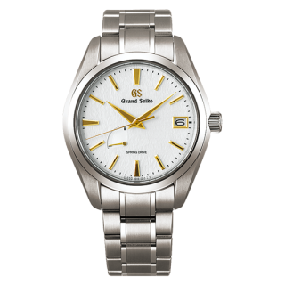 SBGA259[ Grand Seiko Heritage Collection ]