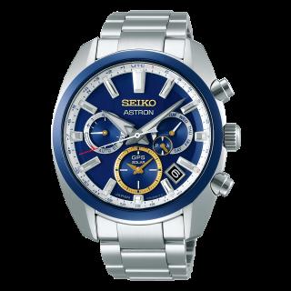 アストロン  SBXC045