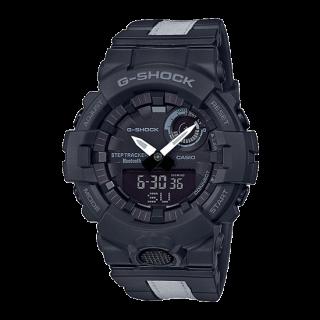 G-SHOCK GBA-800LU-1AJF (カシオ)