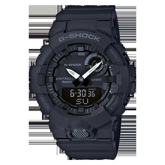 GBA-800-1AJF