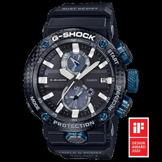 G-SHOCK GWR-B1000-1A1JF