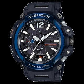 G-SHOCK GPW-2000-1A2JF