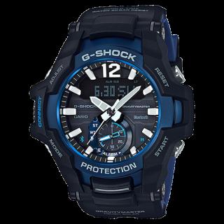 G-SHOCK GR-B100-1A2JF