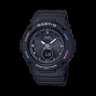 BABY-G BGA-2700-1AJF