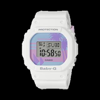 BABY-G BGD-560BC-7JF