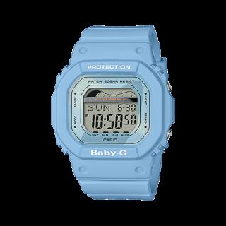 BABY-G BLX-560-2JF