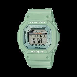 BABY-G BLX-560-3JF