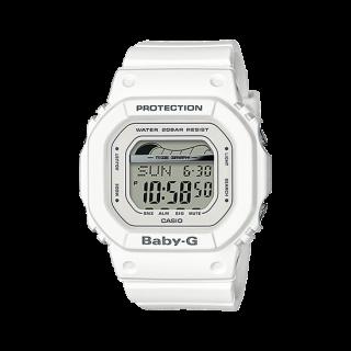 BABY-G BLX-560-7JF