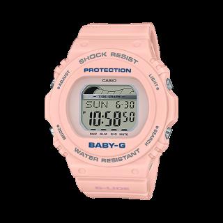 BABY-G BLX-570-4JF