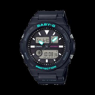 BABY-G BAX-100-1AJF