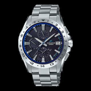 OCEANUS OCW-T3000-1AJF